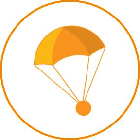 Mailjet  GitHub